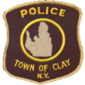 townclay
